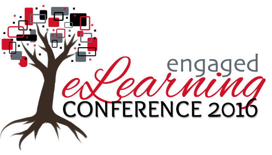 eLearning Conference 2016